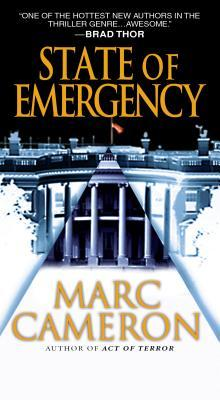 State of Emergency