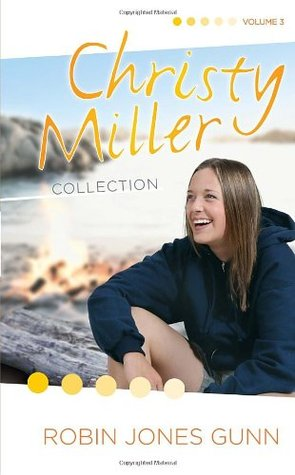Christy Miller Collection, Vol. 3