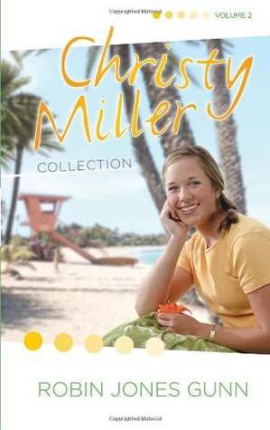 Christy Miller Collection, Vol. 2