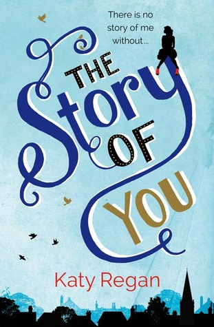 The Story of You