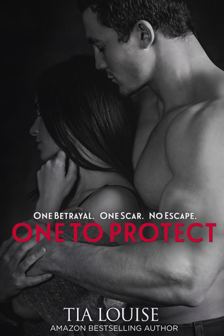 One to Protect