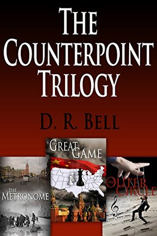 The Counterpoint Trilogy