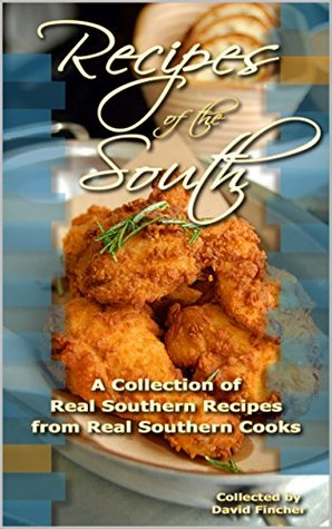 Recipes from the South