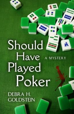 Should Have Played Poker