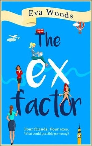 The ExFactor