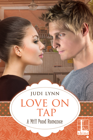 Love on Tap
