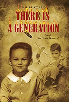 There Is a Generation: Kids Of