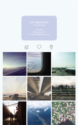In Transit: An Anthology from Singapore on Airports and Air Travel