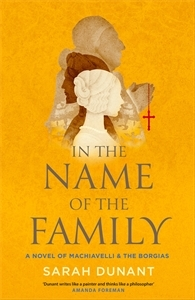In The Name of the Family